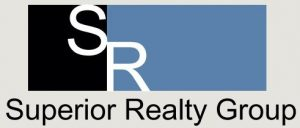 Superior Realty Group